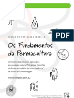 Flor Permacultura Pg2