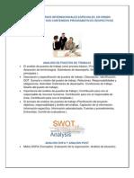 CURSOS INTERNACIONALES ESPECIALES.pdf
