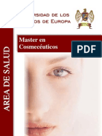 infomaster_cosmeceuticos