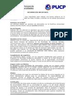 Ficha Pregrado2013 2