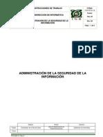 Administracion de la Seguridad de la Informacion.pdf