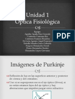 EXPOSICIÓN - ÓPTICA FISIOLÓGICA.pptx