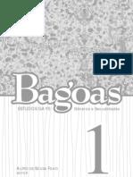 Revista Bagoas 1