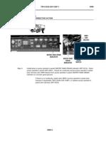 TM 9-2320-328-13P-1 HEWATT M1158 PART 13