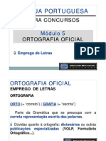 marcelobernardo-linguaportuguesaparaconcursos-modulo05-001