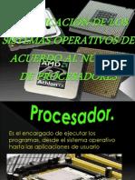 expocicion de sistemas operativos.pptx