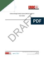 SBAS Arc10 Guide-Mar12