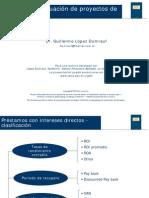 Evaluacion_de_proyectos_de_inversion TIR Y TIRM UCEMA EDU AR