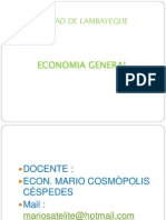Economia Sesiones 1