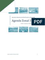 Agenda Zonal 3_24julio