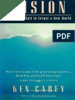 Ken Carey - Vision 1985.pdf