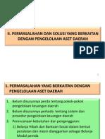 PEMBENAHAN ASET DI LINGKUNGAN PEMERINTAH DAERAH.pdf