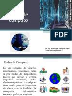 Redes de Computo1