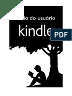 Guia_do_Usuário_do_Kindle_Paperwhite-pt_BR