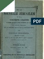 Em-Swedenborg-DE-LA-NOUVELLE-JERUSALEM-ET-DE-SA-DOCTRINE-CELESTE-LeBoysDesGuays-1884