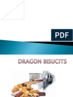 Dragon Biscuit Manufacturers