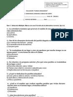 PRUEBA PUEBLOS ORIGINARIOS 2°BASICO.docx