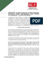 PdR FPP-MAA-Trituradora Contra Incendios