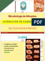 10-Alteracion de Carnes y Aves 24-10-12