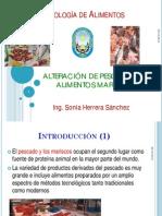 11-Alteracion de Productos Hidrobiologicos