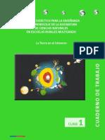 CienciasdelatierraydeluniversoClase1