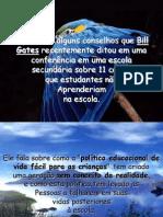 OqueaEscolan