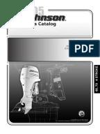 johnson hp outboard service manual pdf electrical documents similar to 1978 johnson 55 hp outboard service manual pdf