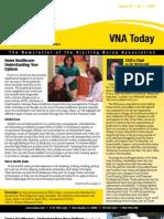 VNA-Today May 09