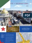State of Georgetown BID