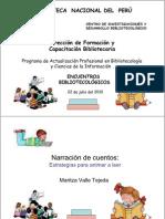 Maritza Valle Tejeda de Rossel