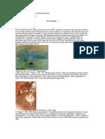 90229416-Impressionismo-Exercicios