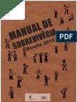 UFC - FD - Manual Do Calouro FDUFC