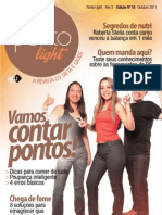 Ponto-Light ANO 10 Embaixa