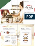 queen_cookware