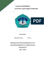 ASKEP PADA ANAK DENGAN THALASEMIA.doc