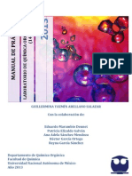 Manual QOII (1411)-2014-1