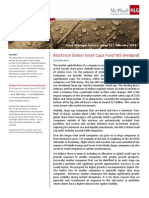 Fund-Manager-Focus-2013-Feb.pdf
