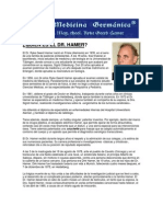 pdfs-813_QUIÉN ES EL DR HAMER