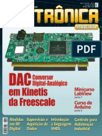 eletrônica industrial - curso de arduino.pdf