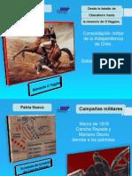 clase15-independenciadechileyorganizacindelarepblica-121007190106-phpapp02