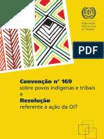 Convencao 169 Portugues Web 292