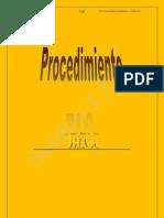 Procesos Con Gas-T.I.G.