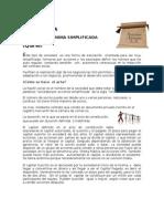 Guia+de+Sociedad+Anónima+Simplicada