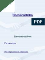 biocombustibles.ppt