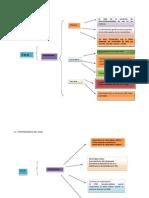 1.3 Estructura y Propiedcad Del Adn