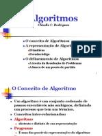 Aula2_Algoritmos1
