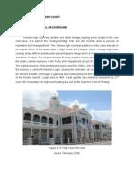 Penang04 - High Court