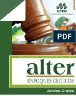 Juicios Orales en Mexico-Alter-2