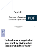 1192383951_estrutura_empresarial