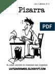 La Pizarra 2